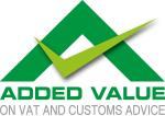 Added Value GmbH